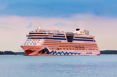Easy Ways Of Finding Cheap Cruises